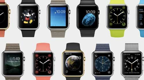 nhung ly do smartwatch cua apple se thanh cong - 1