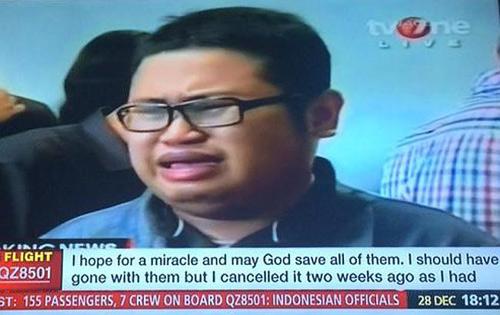 nhung nguoi may man thoat nan tren chuyen bay qz8501 - 3