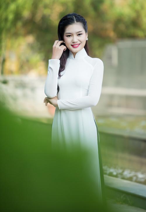 top 5 hhvn 2014 dep diu dang trong ta ao dai - 11