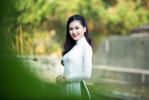 top 5 hhvn 2014 dep diu dang trong ta ao dai - 12