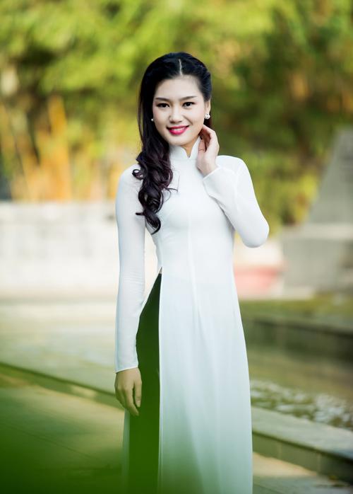 top 5 hhvn 2014 dep diu dang trong ta ao dai - 14