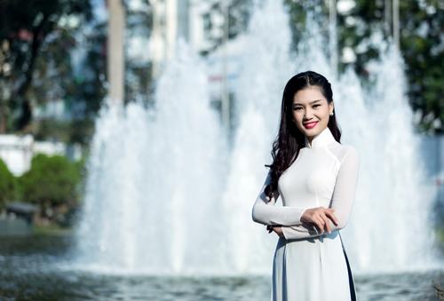 top 5 hhvn 2014 dep diu dang trong ta ao dai - 9