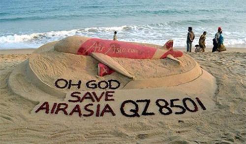malaysia sap cong bo bao cao dieu tra vu mh370 - 2