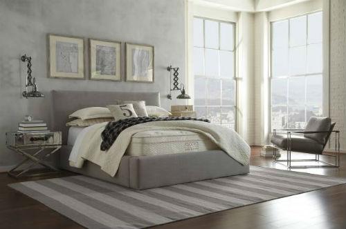 Những đồ nội thất 'đáng đồng tiền' cần trong phòng ngủ - 8