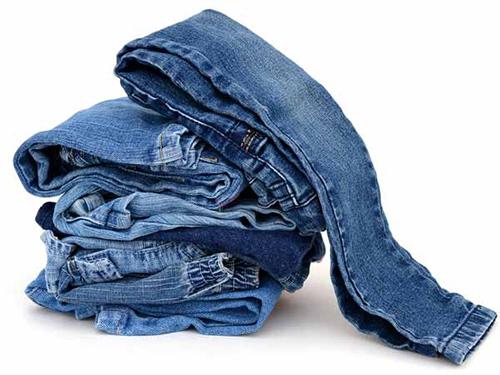 cach giat va bao quan do jeans luon moi - 4