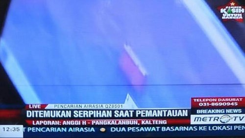 truc tiep: da tim thay 10 thi the nan nhan qz8501 - 16