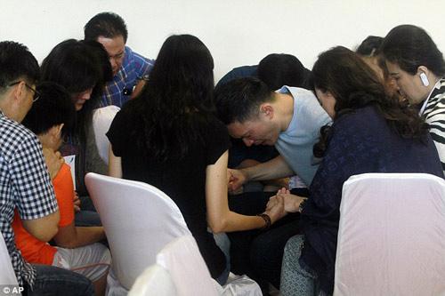 indonesia dinh chinh moi vot duoc 3 thi the nan nhan qz8501 - 15
