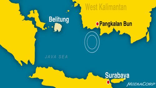 indonesia dinh chinh moi vot duoc 3 thi the nan nhan qz8501 - 10