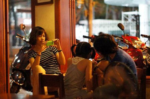 5 cap doi lgbt dang chu y nhat tai viet nam trong nam 2014 - 15