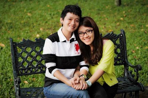5 cap doi lgbt dang chu y nhat tai viet nam trong nam 2014 - 2