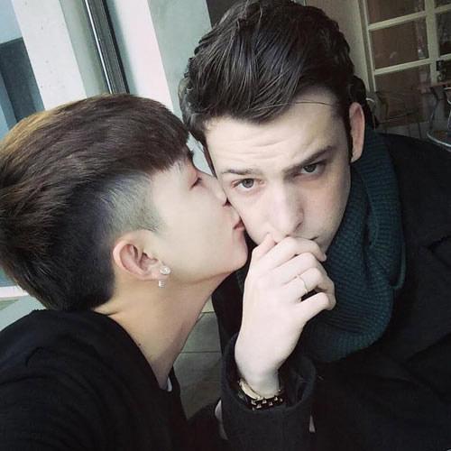 chuyen tinh cap dong tinh viet - my gay sot - 3