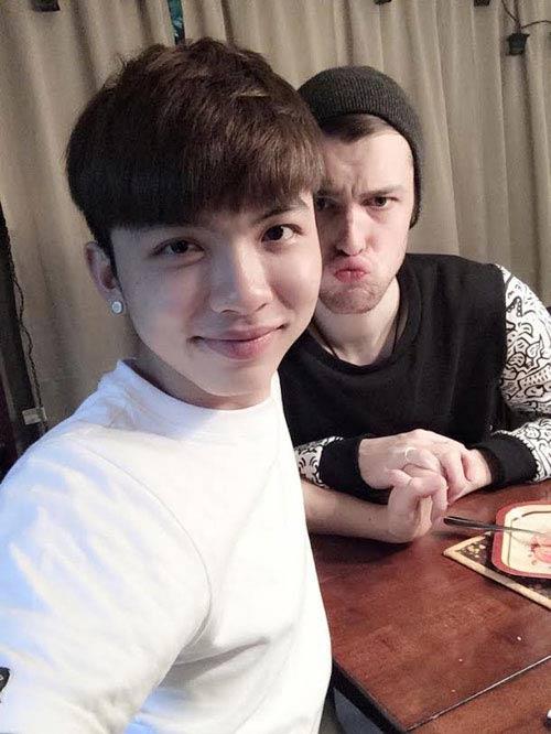 chuyen tinh cap dong tinh viet - my gay sot - 7