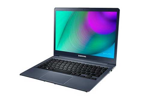 samsung gioi thieu laptop chip intel dau tien khong can quat lam mat - 6