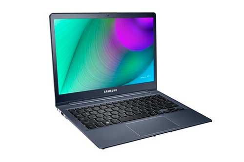 samsung gioi thieu laptop chip intel dau tien khong can quat lam mat - 9