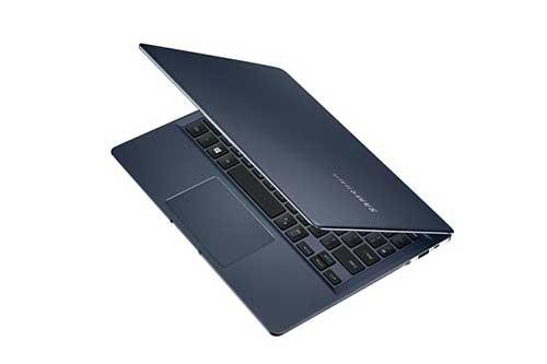 samsung gioi thieu laptop chip intel dau tien khong can quat lam mat - 14