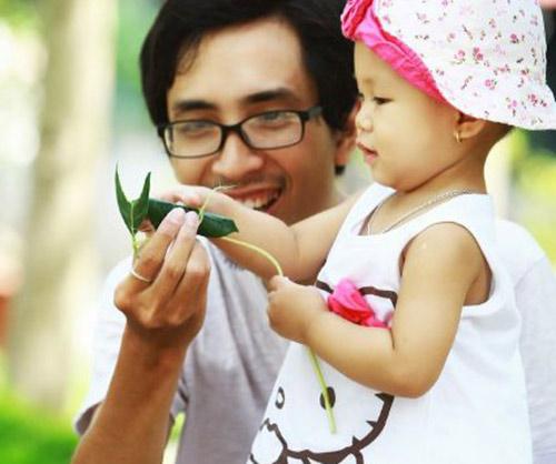 bo don than chong lai bac sy de con khong uong khang sinh - 2