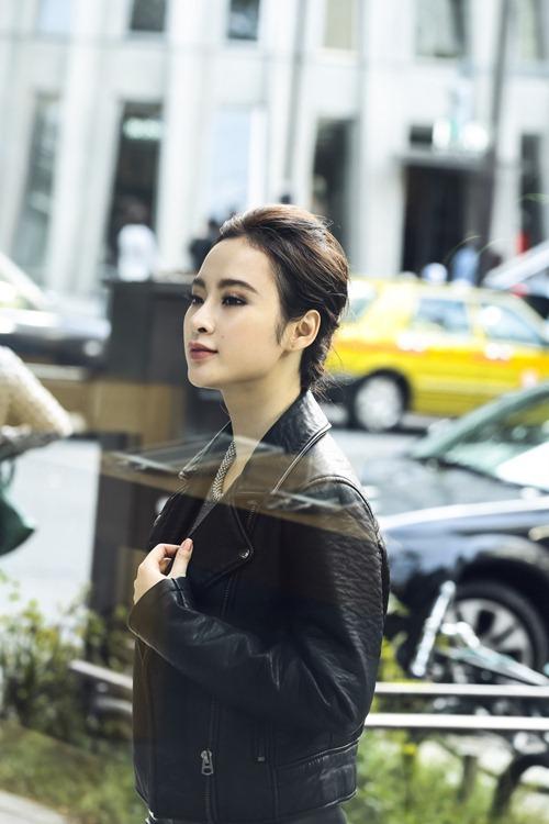 angela phuong trinh sang chanh doi lap diem my 9x - 1