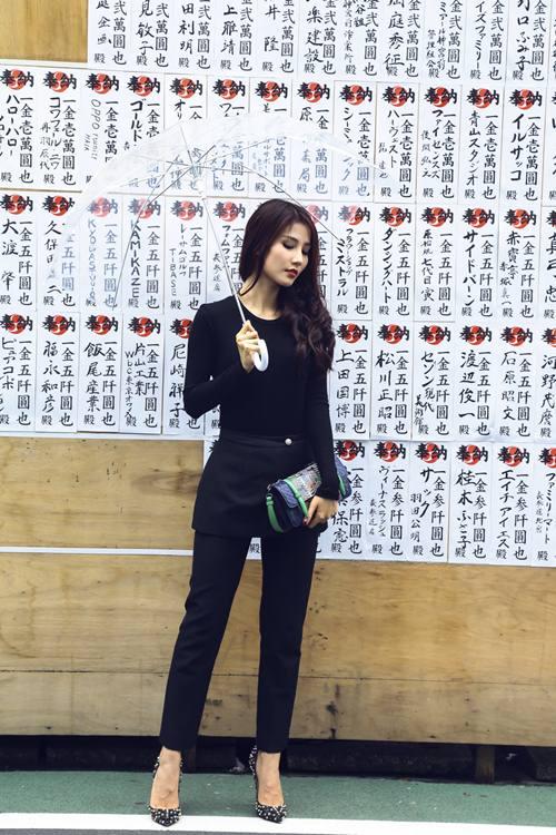 angela phuong trinh sang chanh doi lap diem my 9x - 5