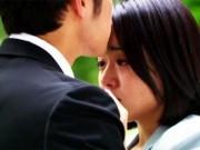 Eva tám - Kiên quyết từ bỏ tình yêu 5 năm để lấy con gái sếp