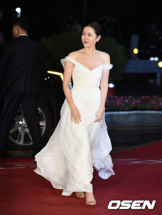 """hoang hau ki"" ha ji won tao bao voi vay xe tai lhp busan - 5"