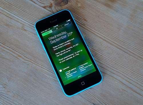 Apple có thể ra mắt một chiếc iPhone giá rẻ vào mùa xuân năm sau-1