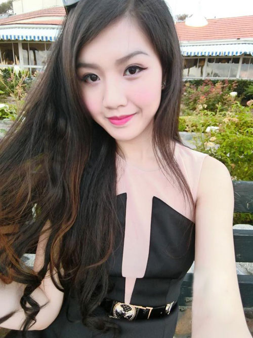 co gai viet kieu giam 46kg thanh hot girl sang chanh - 6