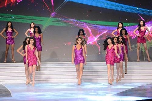 scandal bua vay, pham huong van dang quang hhhvvn 2015 - 13