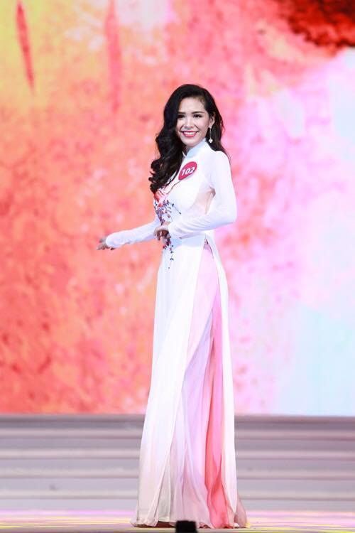 scandal bua vay, pham huong van dang quang hhhvvn 2015 - 9