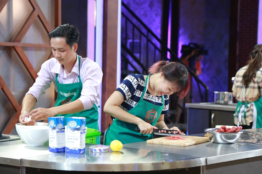 masterchef vn: doi truong doc doan gianh chien thang - 5