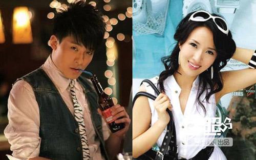 "nhung sao nam ""tren phim so khanh, ngoai doi chung thuy"" - 2"