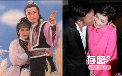 "nhung sao nam ""tren phim so khanh, ngoai doi chung thuy"" - 4"
