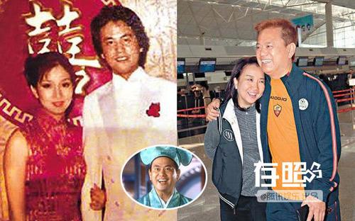 "nhung sao nam ""tren phim so khanh, ngoai doi chung thuy"" - 6"