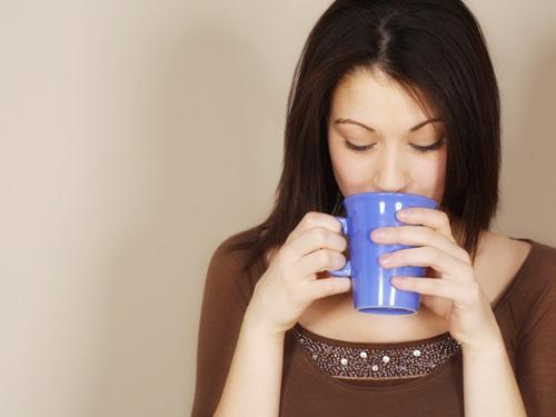 """7 quy tắc giúp mẹ thụ thai """"một phát ăn ngay""""-2"""