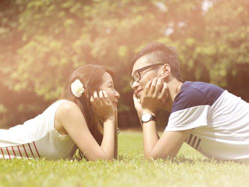 Tránh xa 8 tác nhân cản trở quá trình thụ thai-1