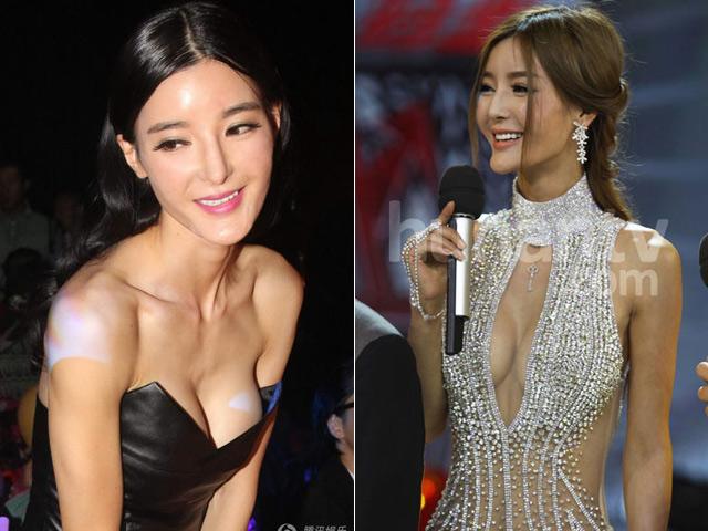 Fan nữ chặn đường tặng hoa hồng Song Seung Hun-7