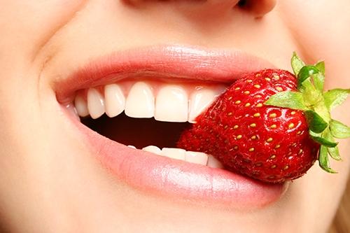 Mẹo làm trắng răng rẻ tiền, đơn giản nhất-6