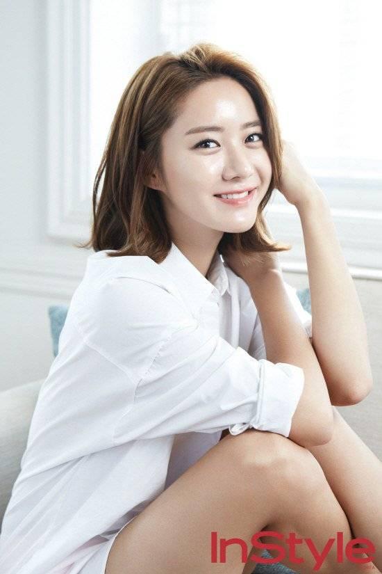 fan nu chan duong tang hoa hong song seung hun - 9