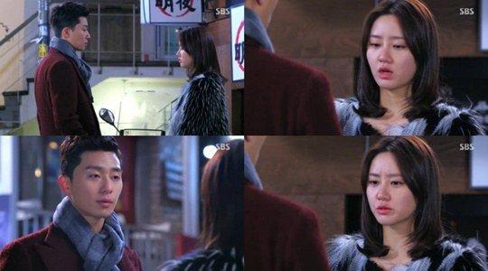 fan nu chan duong tang hoa hong song seung hun - 11