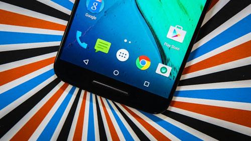 motorola cong bo danh sach smartphone nang cap duoc android 6.0 - 1