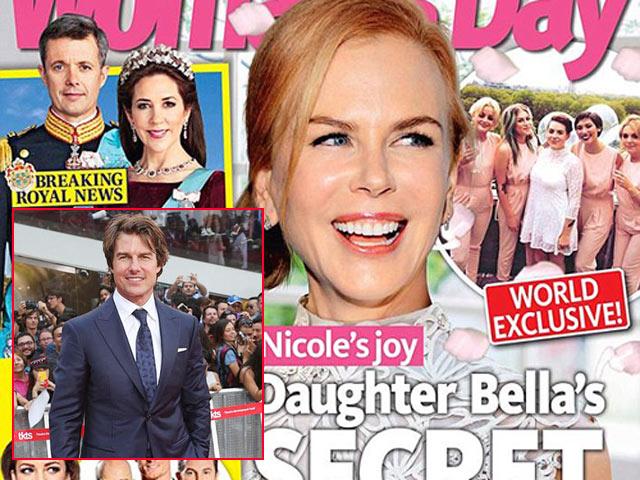 Thêm tình tiết về vụ tự tử của bạn gái Jim Carrey-5
