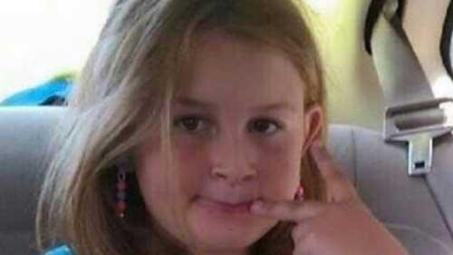Mỹ: Bé trai 11 tuổi bắn chết bé gái 8 tuổi vì tranh cãi thú cưng-2