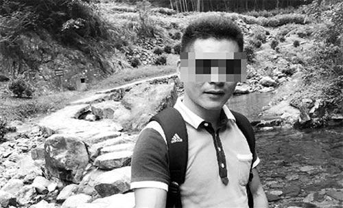 Những vụ mất mạng thương tâm vì mải chụp ảnh tự sướng-3