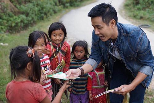 mc nguyen khang kham pha net hung vi cua ha giang - 9