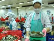 """Mua sắm - Giá cả - TPP giúp xuất khẩu Việt Nam """"nhảy vọt"""""""