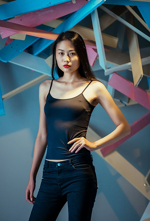 top 5 hh hoan vu truc linh dat show sau dem chung ket - 6
