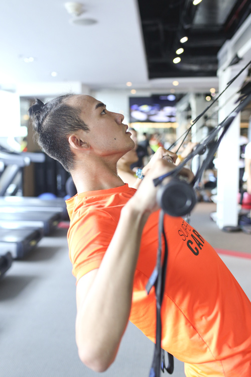 vntm 2015: top 4 cuc luc chuan bi cho dem chung ket - 4