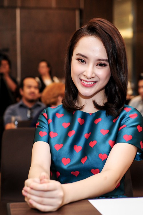 angela phuong trinh dong phim tien ty cua viet anh - 10