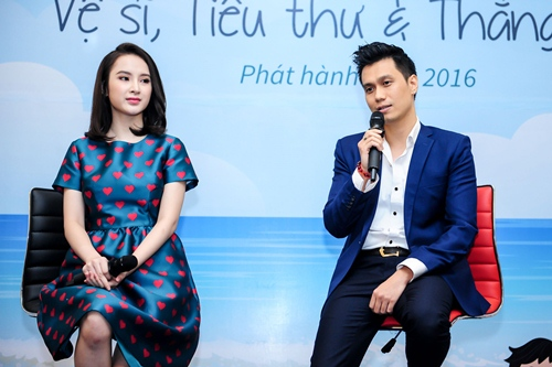 angela phuong trinh dong phim tien ty cua viet anh - 12