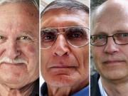 Tin quốc tế - Nobel hóa học 2015: Sửa ADN để trị bệnh ung thư