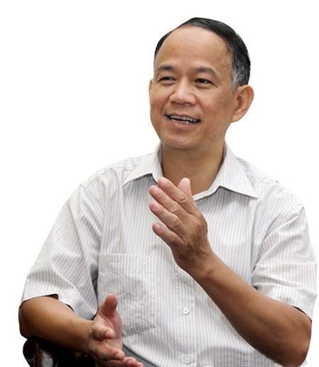 thi truong tai chinh tieu dung dang len - 1